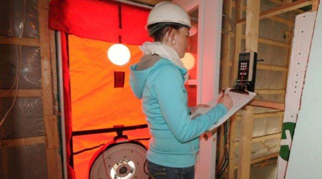 RénoVert, le retour d'un crédit d'impôt à la rénovation écoresponsable et écoénergétique