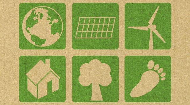 Une première certification pour des maisons «neutres en carbone»