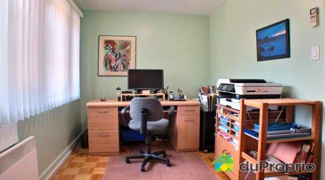 maison cor nov e vendre deux montagnes propri t s vendre cohabitation. Black Bedroom Furniture Sets. Home Design Ideas