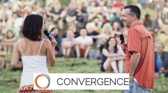 Convergence : conférence sur la permaculture au Québec en juillet 2014