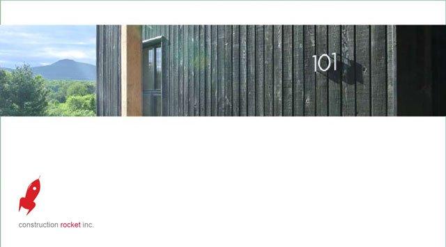 Portes Ouvertes de Springhouse, une Passive House au Québec: 10 juin