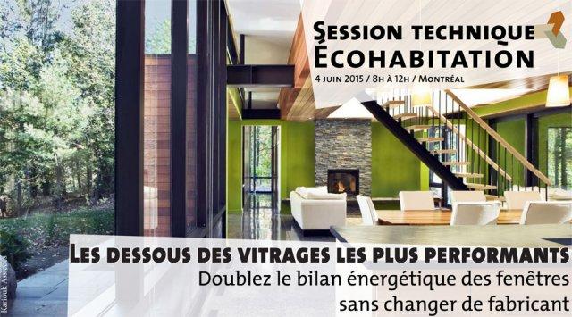 conf rences pour les architectes ing nieurs et entrepreneurs les dessous des vitrages. Black Bedroom Furniture Sets. Home Design Ideas