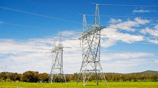 Biénergie: maximiser les économies grâce au tarif DT