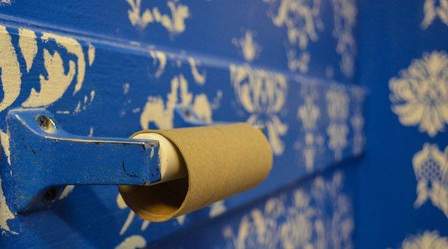 Réglementation, qualité de l'eau, toilette, toilette faible débit