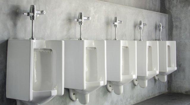 Urinoirs et autres gadgets, toilettes, toilettes écologiques