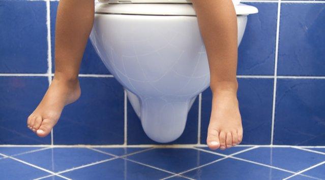 Ds les toilettes en boite - 1 part 8