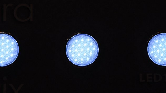 Ampoule à diodes électroluminescentes