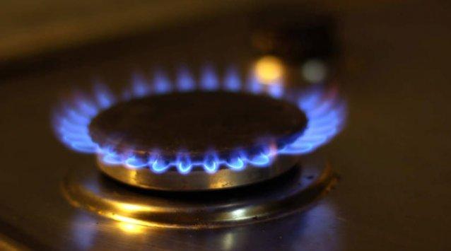 Chauffage biénergie: choisir la deuxième source d'énergie