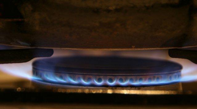 La production d'énergie avec du biogaz : ce qu'il faut retenir