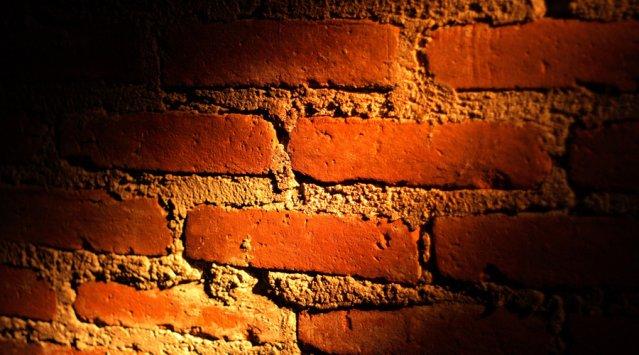 C est quoi la masse thermique fiche technique cohabitation - Resistance thermique de la brique ...