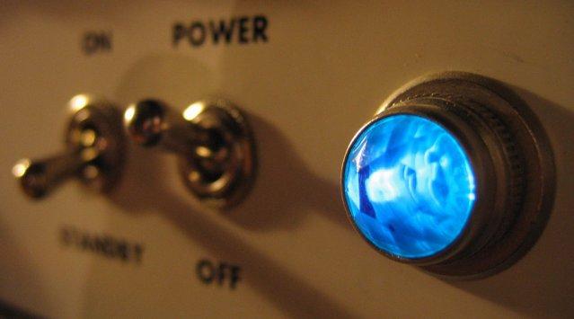 Charges fantômes: 10 commandements pour les réduire ou les éviter