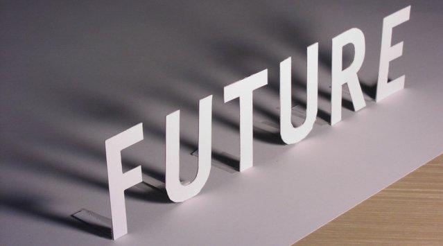 Les isolants d'avenir
