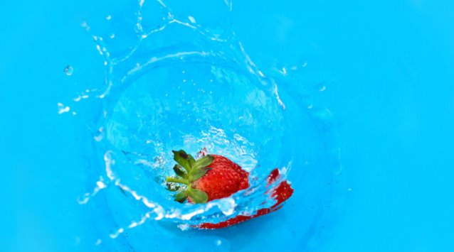 Fiche technique : Assainissement des eaux usées domestiques