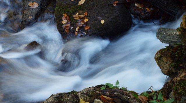 Comment identifier le potentiel hydroélectrique de votre terrain