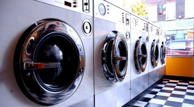 La laveuse: bien la choisir, réduire sa consommation