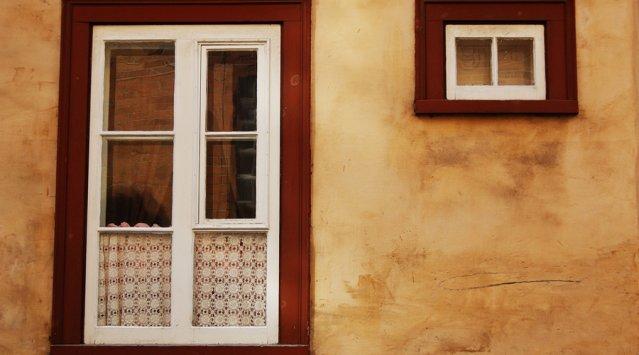 Les 10 points à retenir sur les portes et fenêtres  Fiche technique ...