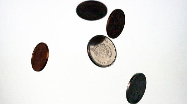 Quel est le prix d'un RCEG et combien peut-on espérer économiser ?