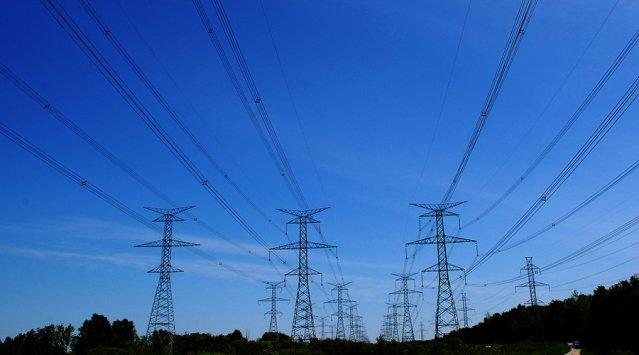 Les sources d'énergie, origine et impact environnemental