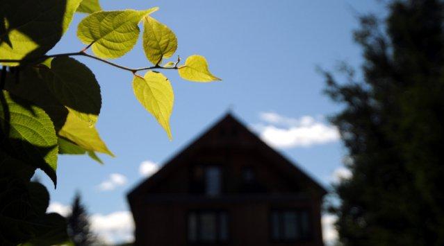 Maison neuve ou existante: les clés d'une prospection efficace