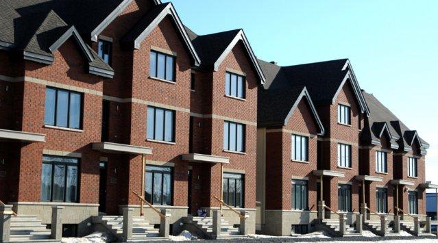 Achat à neuf d'une maison ou d'un condo : quelques pièges à éviter
