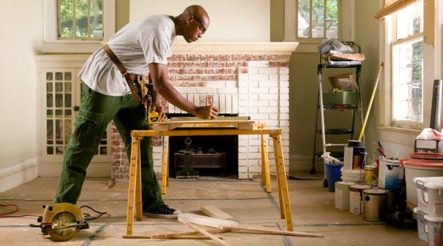 Conformer une maison existante à vos choix écologiques