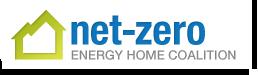 Net-Zero Energy Home Coalition