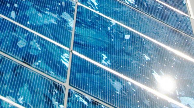Formation Énergies Renouvelables: c'est le moment de vous y mettre!