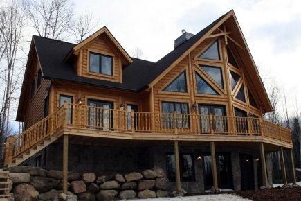 Architecte maison en bois yoursuperbowlad for Tuto architecte 3d