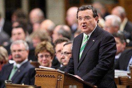 Ottawa reconduit un des programmes Éco-Énergie
