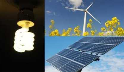 L'autoproduction électrique, une voie d'avenir