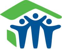 Habitat pour l'humanité Montréal inaugure deux nouvelles maisons LEED!