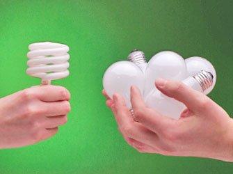 Ottawa repousse de deux ans le retrait des ampoules incandescentes