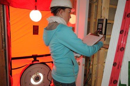 Des améliorations au programme Technoclimat de l'Agence de l'efficacité énergéti