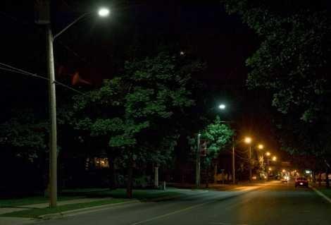 Le Fonds municipal vert est à la recherche de photos numériques de projets écolo