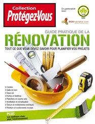 Le Guide pratique de la rénovation