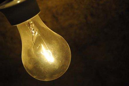Énergie : des choix rentables et verts à la fois
