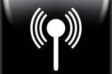 Lancement d'un portail d'information dédié aux radiofréquences