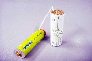 Un générateur à vibration qui remplace la pile classique