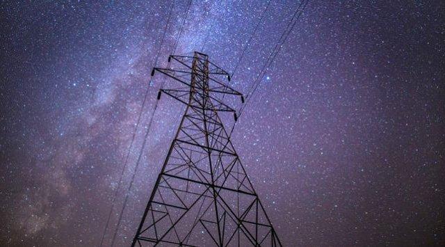 La biénergie: fonctionnement, conversion, avantages, coûts