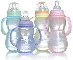 Les plastiques peuvent être dangereux pour la santé