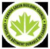 Communiqué - Le CBDCa sera l'hôte de Greenbuild 2011