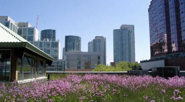 AQME et ÉCOHABITATION  partenaires pour mieux servir les municipalités du Québec
