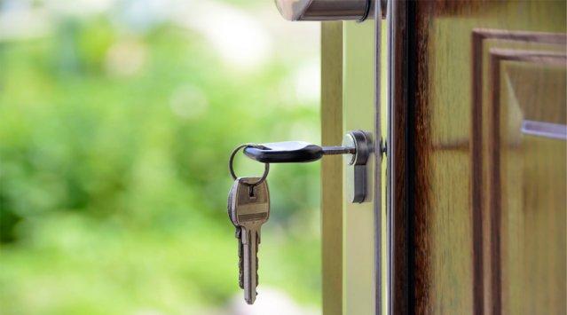Immobilier résidentiel: top 10 des atouts incontournables qui font vendre