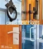 Saint-Hyacinthe encourage la certification LEED