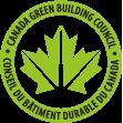Programme de performance des bâtiments du Canada - Cap Vert