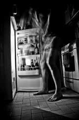 Choisir un frigo efficace