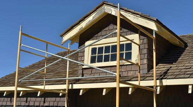 Immobilier résidentiel: construire du neuf ou rénover?