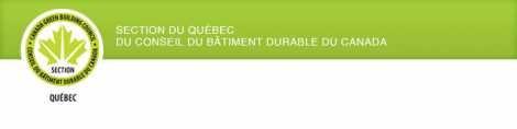 salon et foire : CONCOURS GREENBUILD BÉA ÉTUDIANT