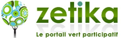 Zetika et Écohabitation renouvellent leur statut de partenaires officiels