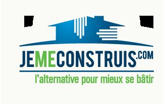 autoconstruction : JeMeConstruis.com : l'alternative pour mieux se bâtir